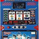 slot-machine-5